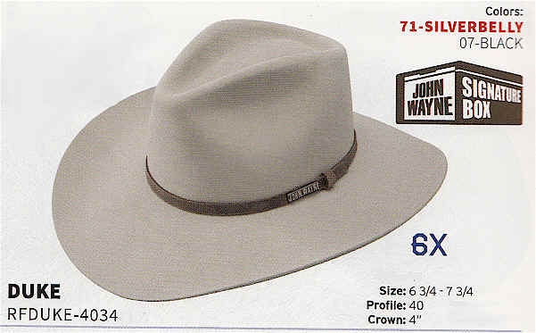 by Panama Hats Direct. $ $ 9 95 Prime. FREE Shipping on eligible orders. Grosgrain Hat Band (Solid Colors) by Panama Hats Direct. $ $ 9 95 Prime. FREE Shipping on eligible orders. Some colors are Prime eligible. Product Features Curved to fit snug to hat For Panama, Felt, Straw or any Hat.